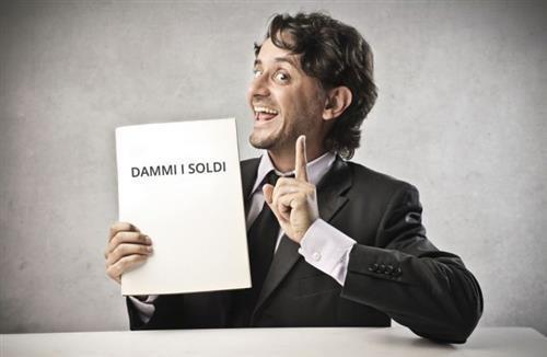 agente-immobiliare-disonesto
