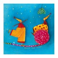 marie-cardouat-carte-postale-carree-14-cm-reunion-sous-le-gui
