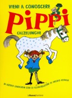 pippi13