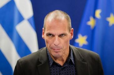 grecia10