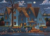 halloween29