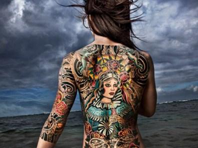 tatuaggi23