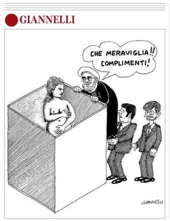 vignetta-statue-giannelli