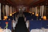 Blue-Train34