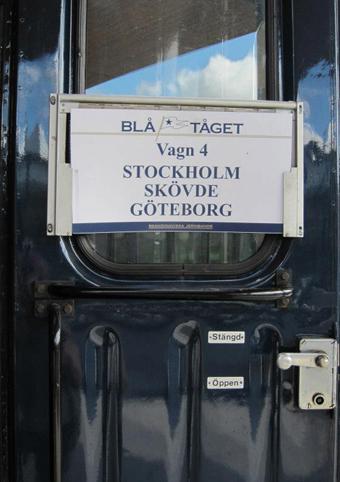 Blue-Train9