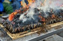connemara-mussel-festival-23