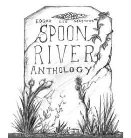 spoon-river1