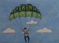 renzi-paracadute