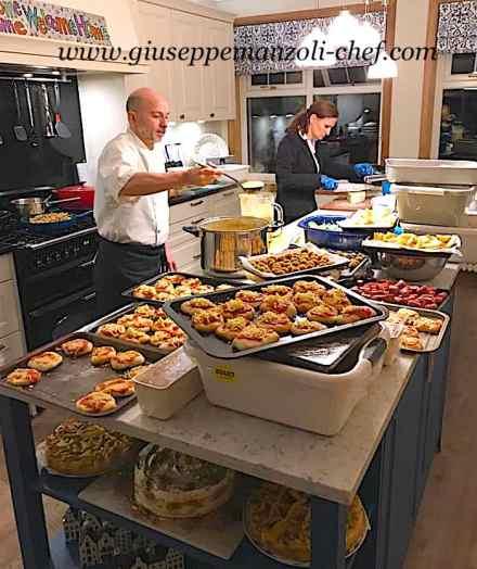 www.giuseppemanzoli-chef.com