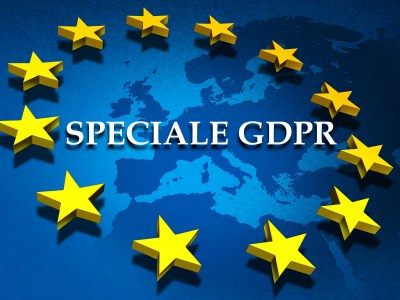speciale_Gdpr