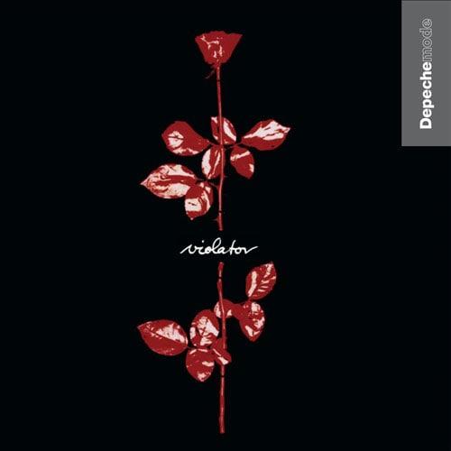 Violator dei Depeche Mode