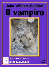 Fig 7) Il Vampiro