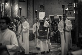 padre_maurizio (25)