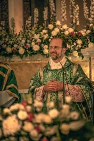 padre_maurizio (37)