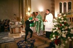 padre_maurizio (42)