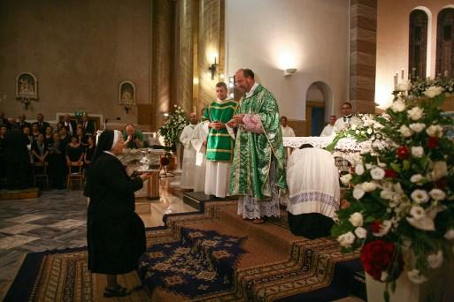 padre_maurizio (46)