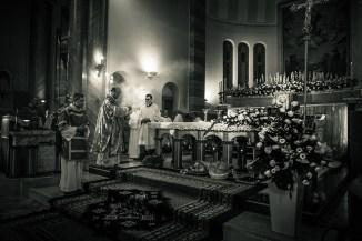 padre_maurizio (49)