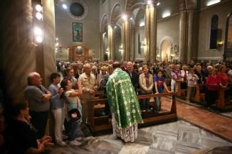 padre_maurizio (59)