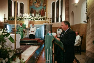 padre_maurizio (61)
