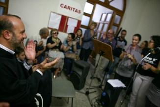 padre_maurizio (72)