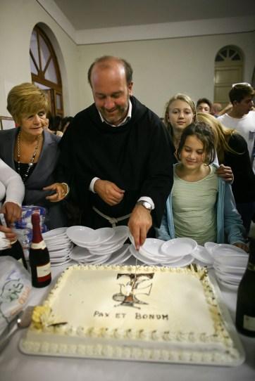 padre_maurizio (79)