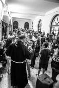 padre_maurizio (81)