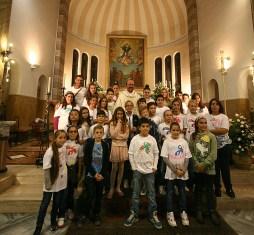 Assunta-SanFrancesco (63)