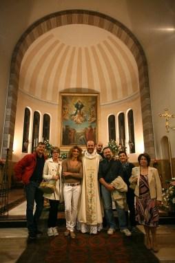 Assunta-SanFrancesco (66)