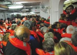 naufragio-concordia-passeggeri-145342