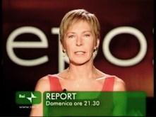 Report e la Concordia