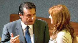 GUARINI-SCHETTINO