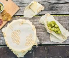bees-wrap-3-pack.nocrop.w710.h2147483647