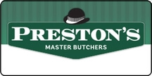 Prestons