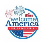 Wawa Welcomes America Contest