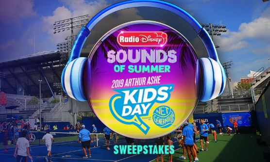 one time entry sweepstakes 2019 radio disney sweepstakes 2019 enter to win a trip for 2589