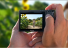 Win a Sony RX100 V Cyber-Shot Digital Camera