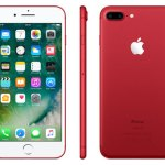 Win an iPhone 7 Plus For Free [Sorteo Yuya]