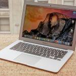 [WPBeginner] Win a Free MacBook Air Laptop