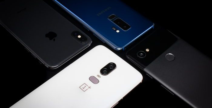 Iphone x giveaway august 2018