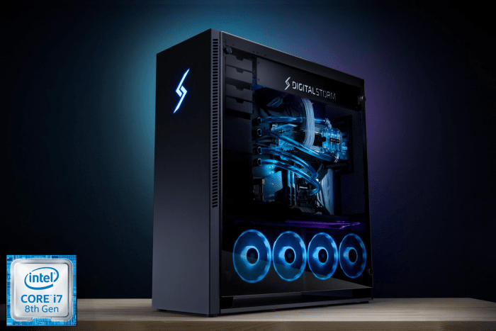 Free pc giveaway