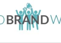 Go Brand Win Foodies Unite Sweepstakes