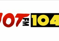 Hot 104.1 Girls Night Out 2019 Sweepstakes