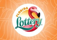 Florida Lottery Gold Rush Special Edition Sweepstakes