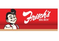 Frischs Big Boy Survey Sweepstakes