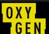 Oxygen Network Twelve Dark Days Watch And Win Sweepstakes