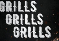 Grills Grills Grills Fathers Day Sweepstakes