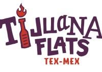 Tijuana Flats Text To Win Sweepstakes