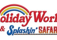 Free Trip Tuesday Holiday World In Santa Claus Sweepstakes