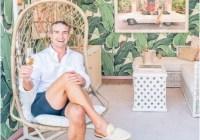 Gray Malin Cabana Sweepstakes