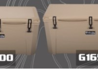 Grizzly Coolers Stacking Up The Fall Giveaway